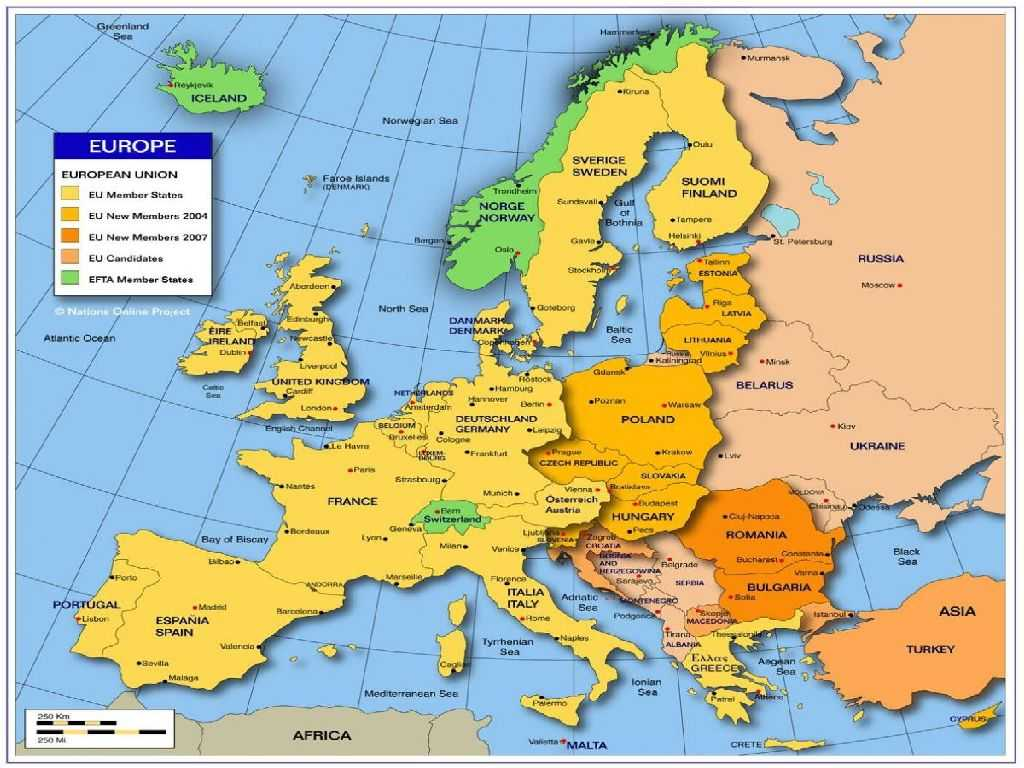 14th Century Middle Ages Europe Map Worksheet as Well as England and Europe Map Usa Map 2018