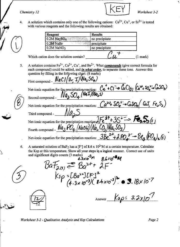 Abundance Of isotopes Chem Worksheet 4 3 Answers Also Nuclear Chemistry Worksheet Answer Key Choice Image Worksheet Math