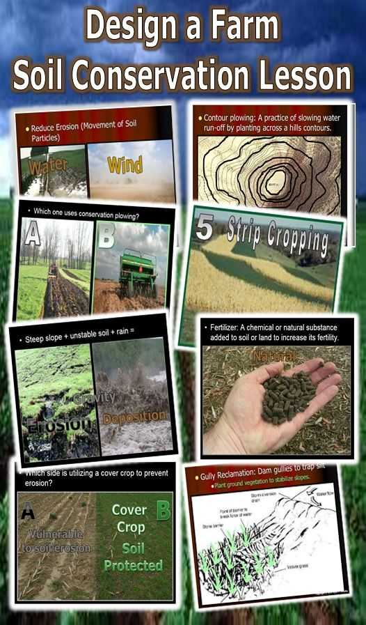 Accompanies soil Conservation Student Worksheet with Best Great Teaching Resources From Tpt Images On Pinterest