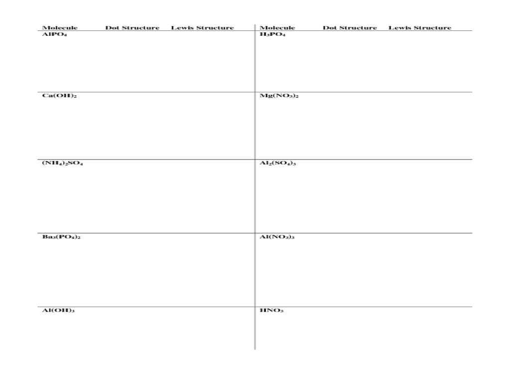 Acids Bases and Salts Worksheet or Ionic and Covalent Bonding Worksheet 5 Worksheet