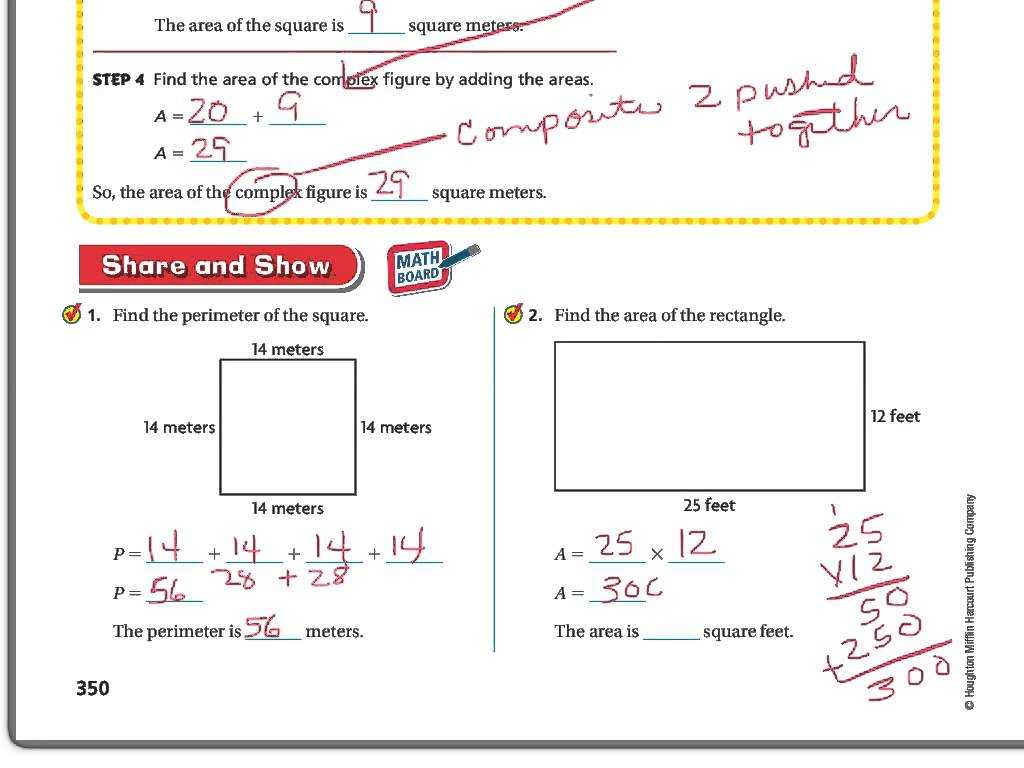 Adding and Subtracting Equations Worksheet together with Exelent Math Perimeter Worksheets Position Worksheet Ma