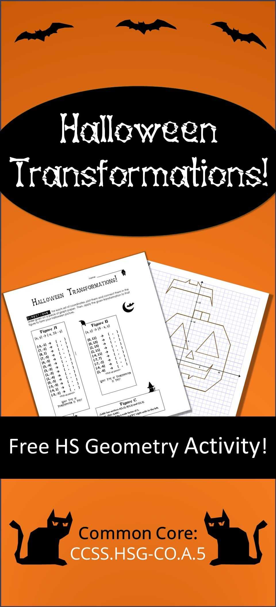 Addition Of Integers Worksheet as Well as Transforming Graphs Worksheet Image Collections Worksheet Math for