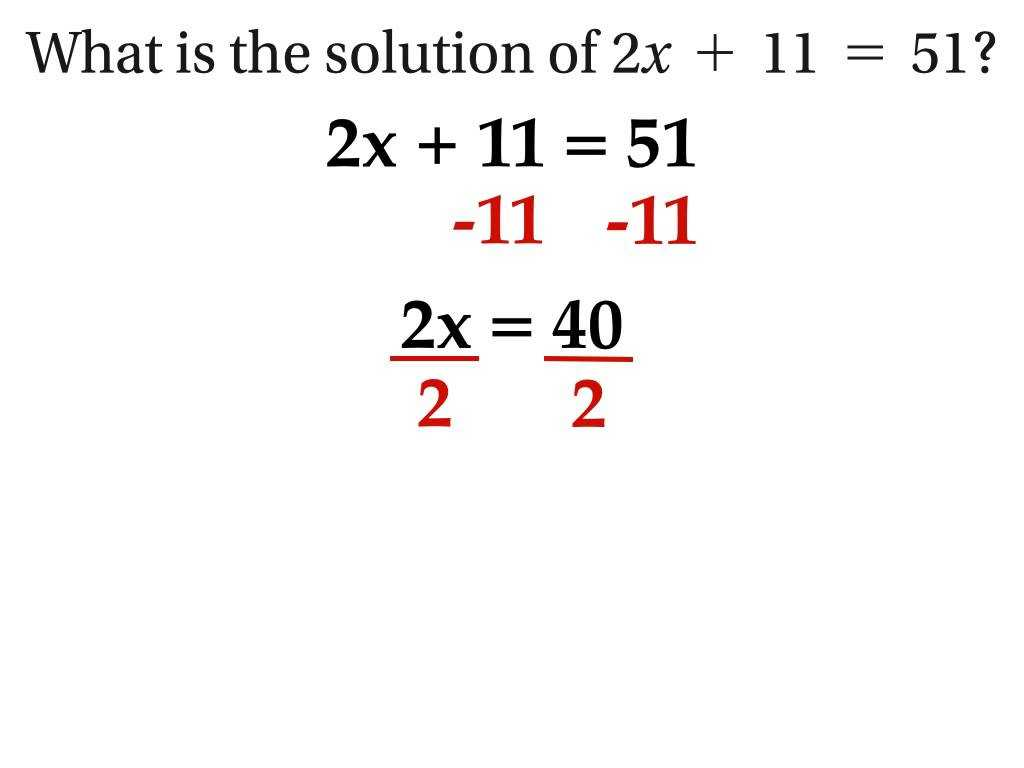 Algebra 1 Inequalities Worksheet Along with Nice Algebra 1 Equation solver Pattern Worksheet Math for