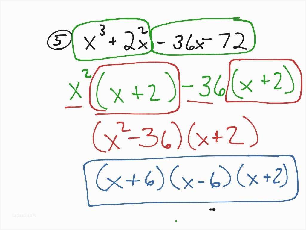 Algebra 1 Inequalities Worksheet And Moving Words Algebra