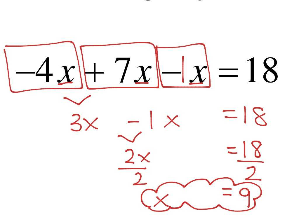 Algebra 1 Inequalities Worksheet Together With 11 Best Of