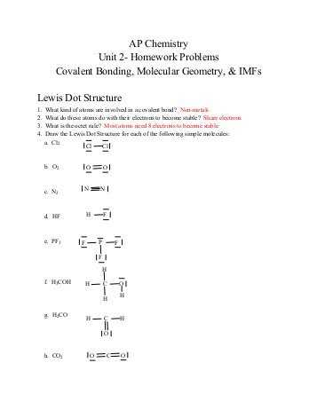 Ap Chem solutions Worksheet Answers as Well as Ap Chemistry Ksp Problems Worksheet solutions