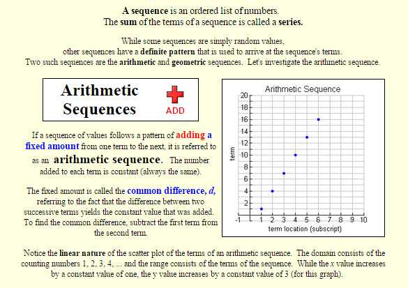 Arithmetic and Geometric Sequences Worksheet Pdf Along with 45 Best Merit Badge Worksheets Hd Wallpaper 50 Fresh