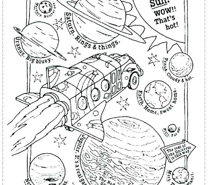 Atp Coloring Worksheet and School Bus Coloring Page as Well as Bus Coloring Pages Coloring
