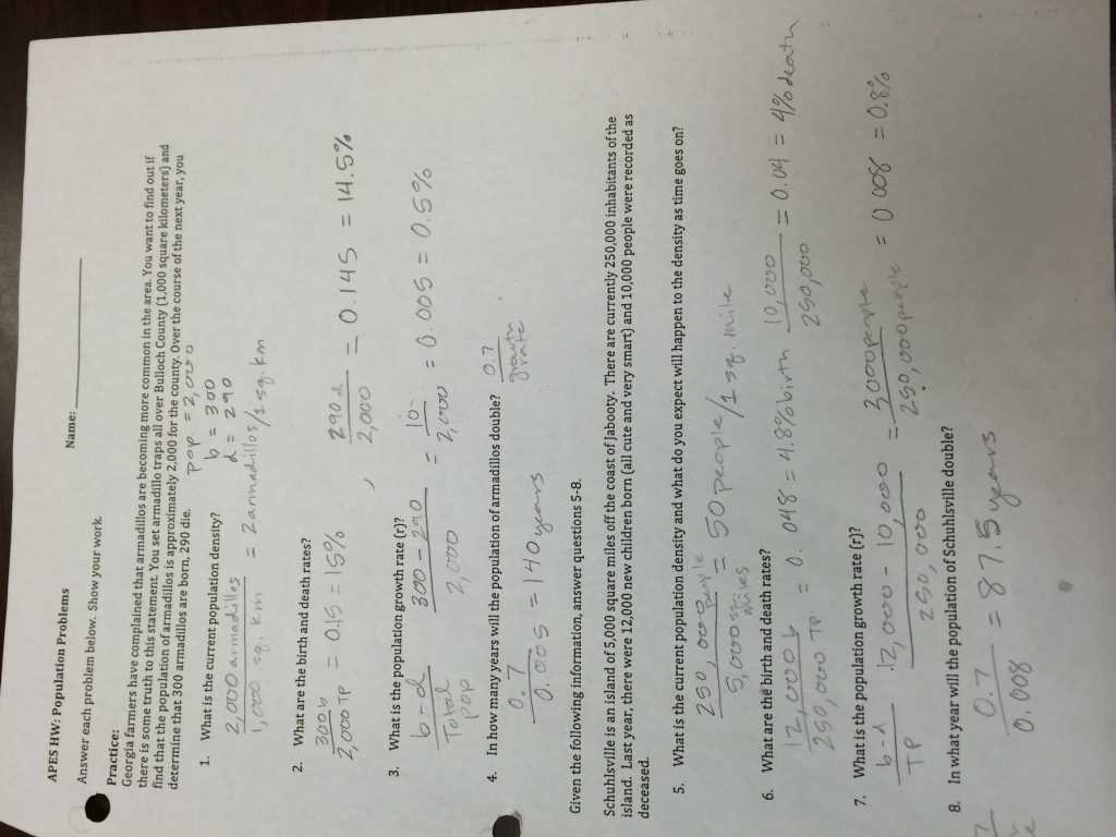 Bill Nye Plants Worksheet Answer Key Also Worksheet World In the Balance the Population Paradox Work