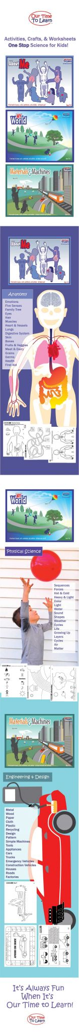 Bill Nye Simple Machines Worksheet together with 41 Best About Me Workbook Images On Pinterest