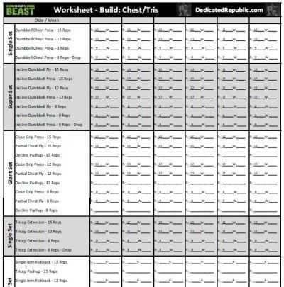 Body Beast Cardio Worksheet as Well as 45 Lovely Capitalization Worksheets Hd Wallpaper S 50 Fresh