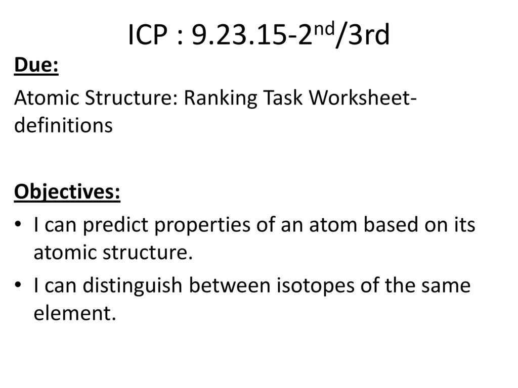 Boyle's Law and Charles Law Worksheet Answer Key and Chemi Block Objectives Ppt