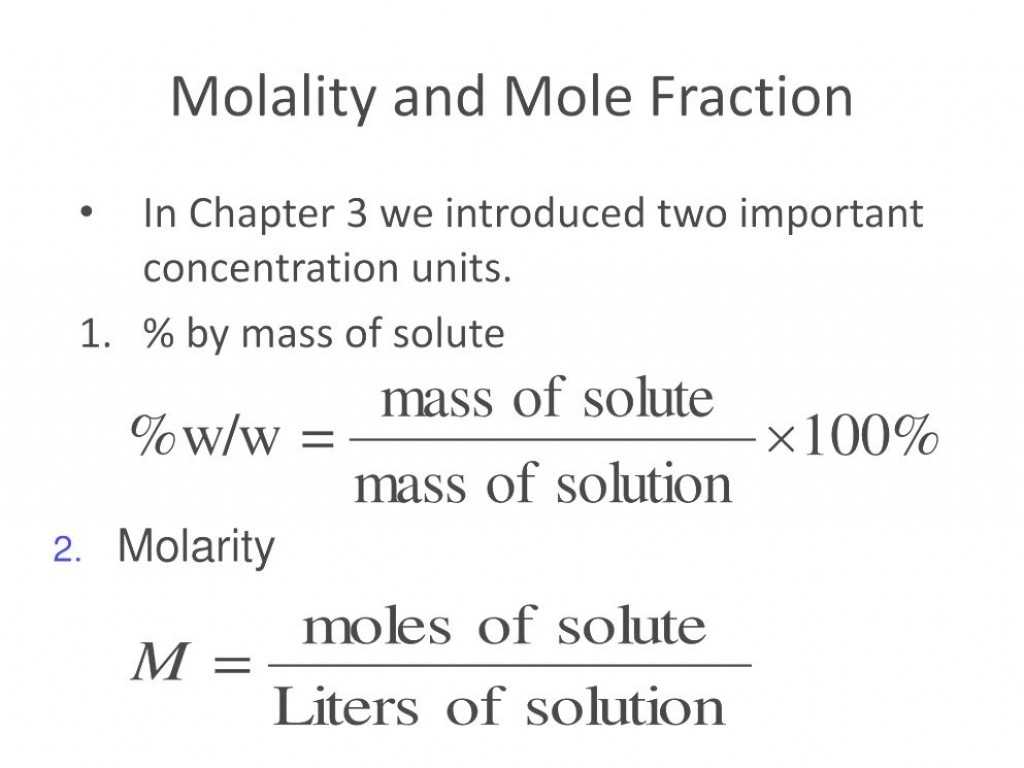 Mole To Grams Grams To Moles Conversions Worksheet Answer