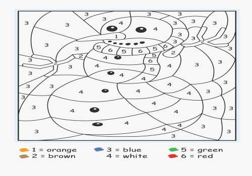 Brown Worksheets for Preschool Along with Worksheets 46 Awesome Color Worksheets Hi Res Wallpaper