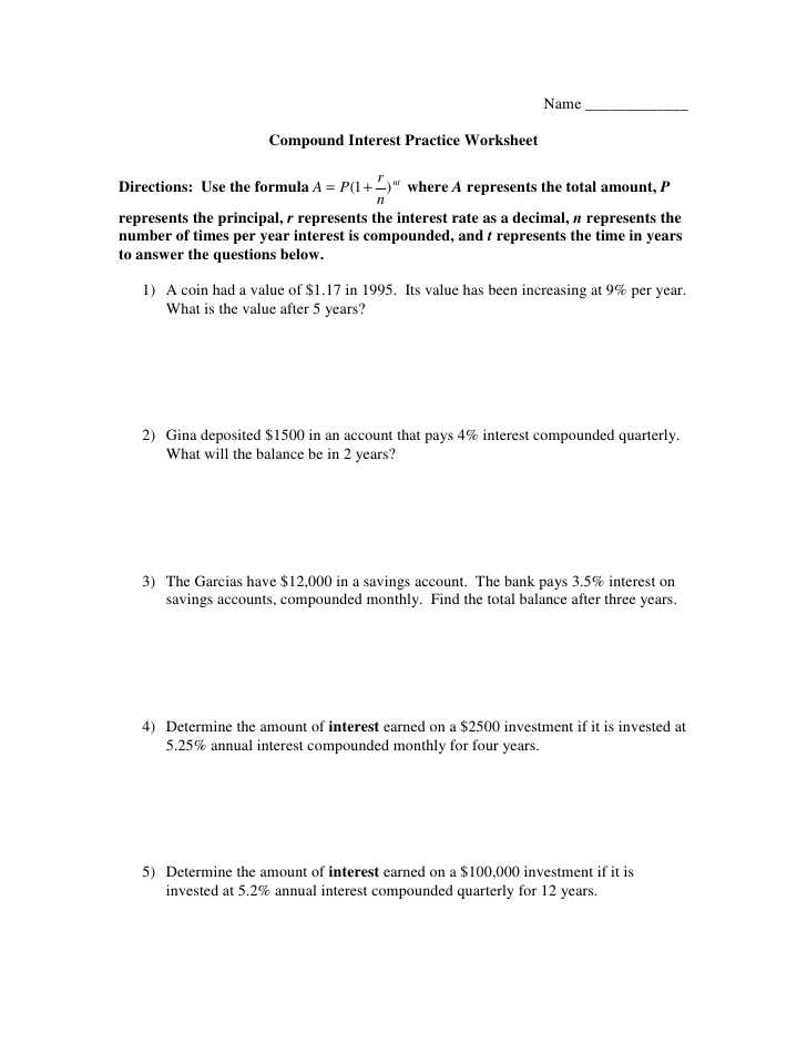 Career Interest Worksheet with Awesome Simple Interest Worksheet Inspirational 23 Best Study Guide