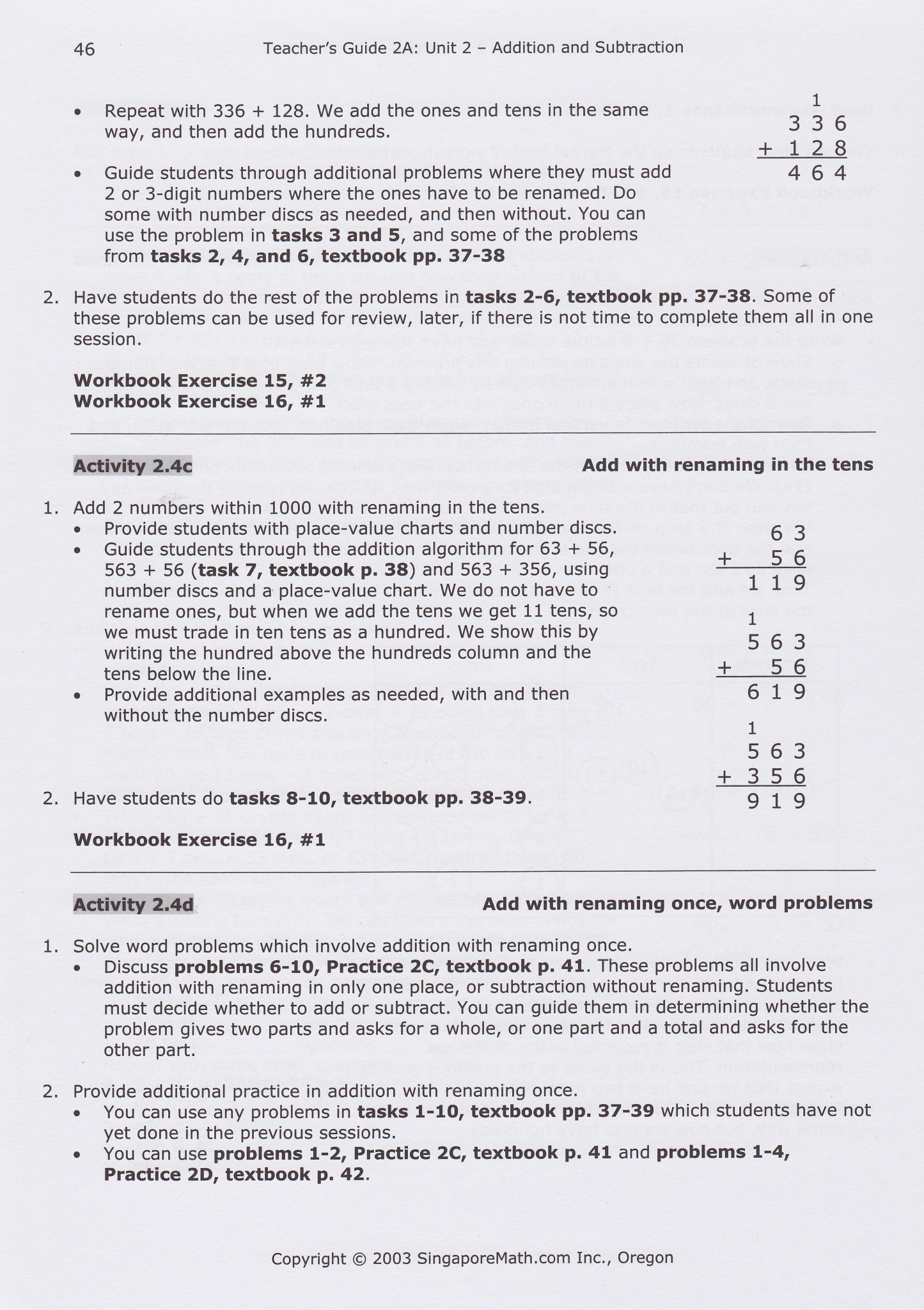 Cartoon Analysis Worksheet Answer Key or Dd 38 Math Worksheet Answers
