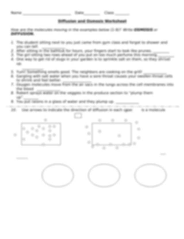 Cell Membrane Worksheet Along with Awesome Macromolecules Worksheet Awesome is A Cell Membrane A B 11
