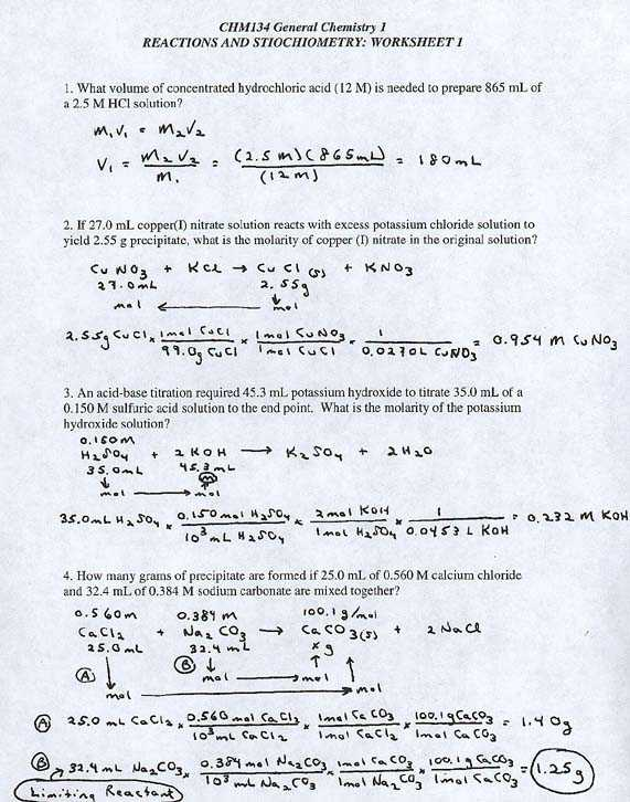 Chapter 6 Balancing and Stoichiometry Worksheet and Key with Lovely Balancing Equations Worksheet Answers Best Chemistry