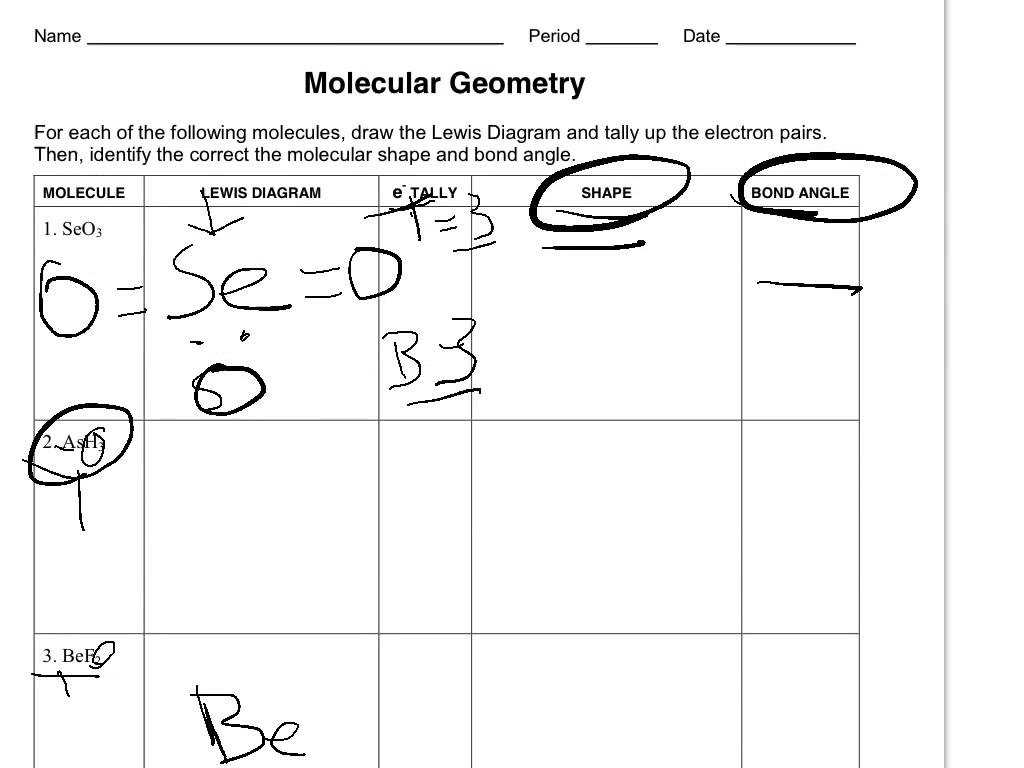 Chemistry A Study Of Matter Worksheet Answers and Funky Model Building Worksheet for Geometry Worksheets Chemi