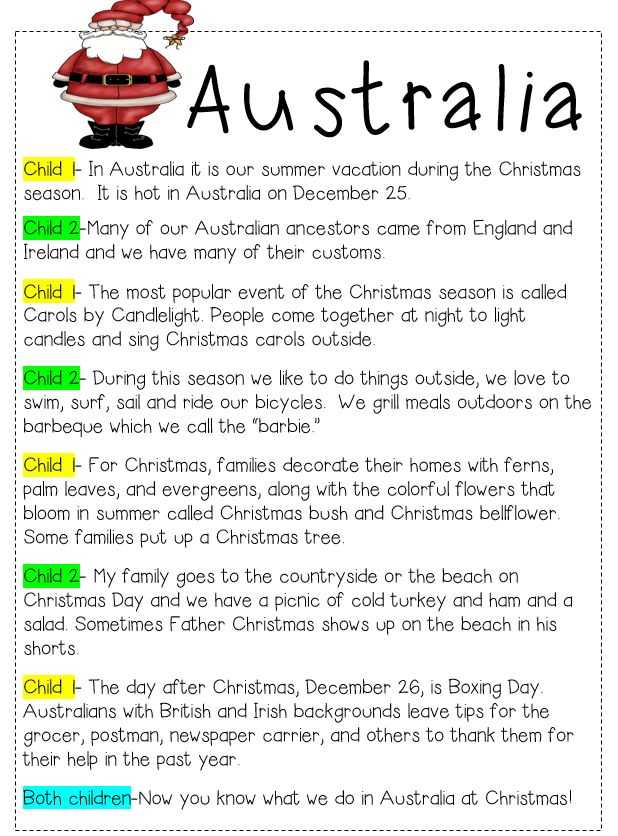 Christmas Around the World Worksheets together with 75 Best 1st Grade Ss Holidays and Traditions Images On Pinterest