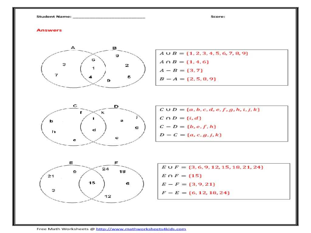Circuits and Symbols Worksheet as Well as 23 Diagram Math Seeking for A Good Plan