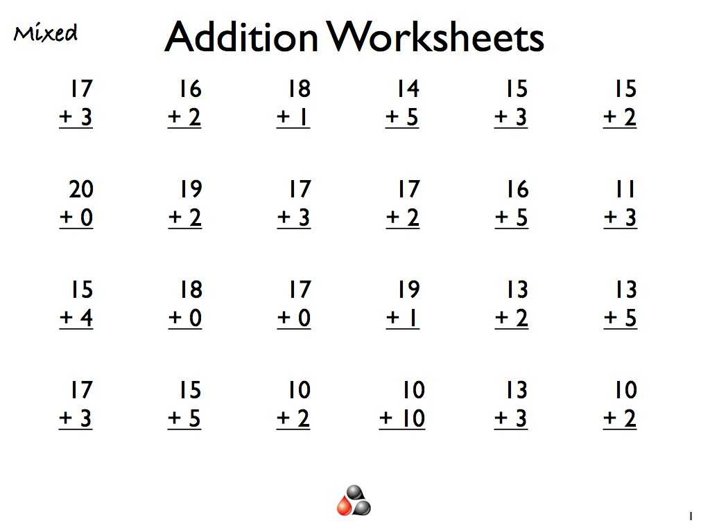 Circuits and Symbols Worksheet or 1st Grade Addition Worksheets Inspirational Earth Day Math W