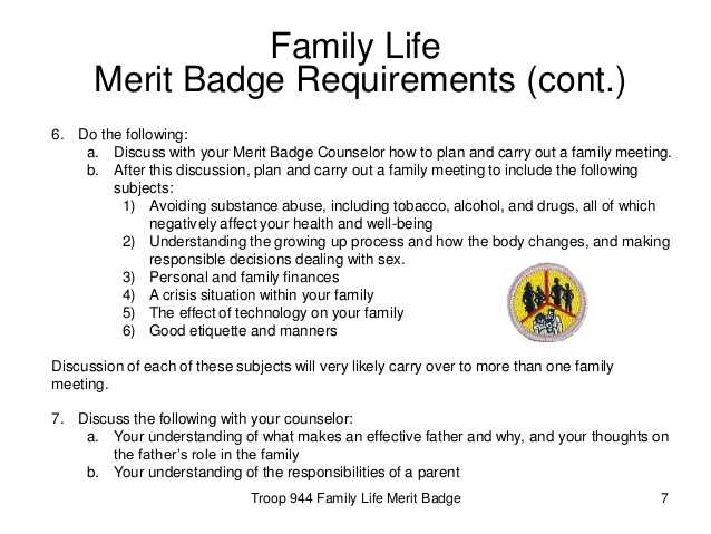 Citizenship In the World Worksheet Answers as Well as Citizenship In the World Merit Badge Worksheet the Best Worksheets