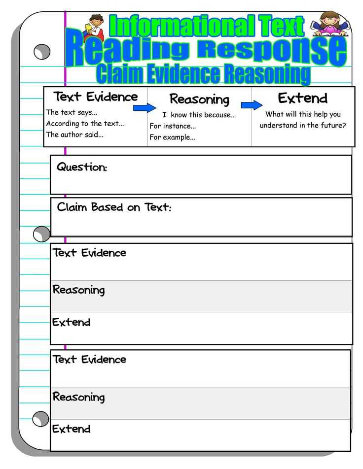 Claim Counterclaim Rebuttal Worksheet together with 7 Best Claim Evidence Reasoning Images On Pinterest