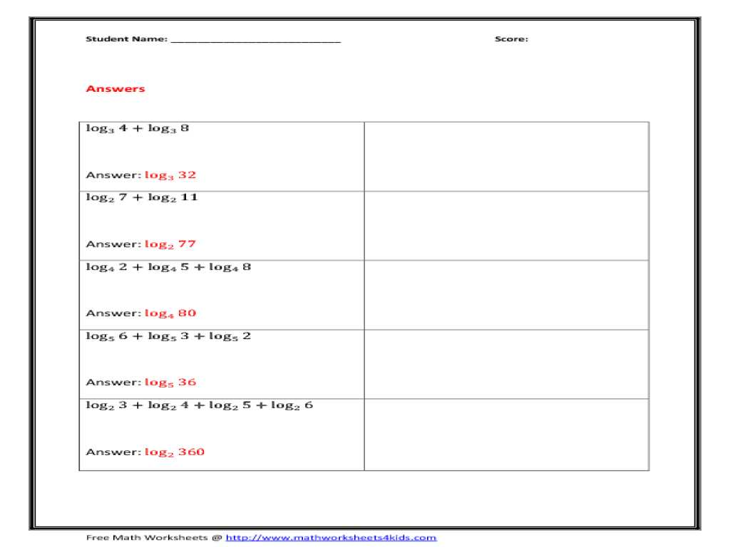 Claim Evidence Reasoning Worksheets As Well As Hd