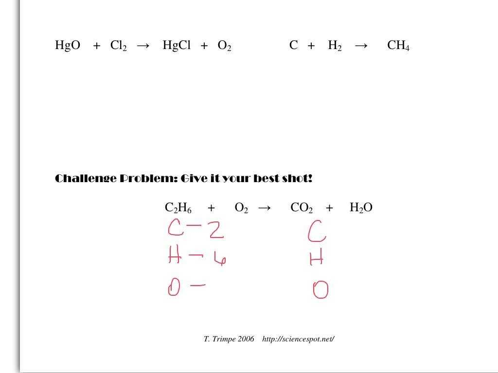 Classification Of Chemical Reactions Worksheet Answers and 23 Best Chemistry Balancing Chemical Equations Worksheet
