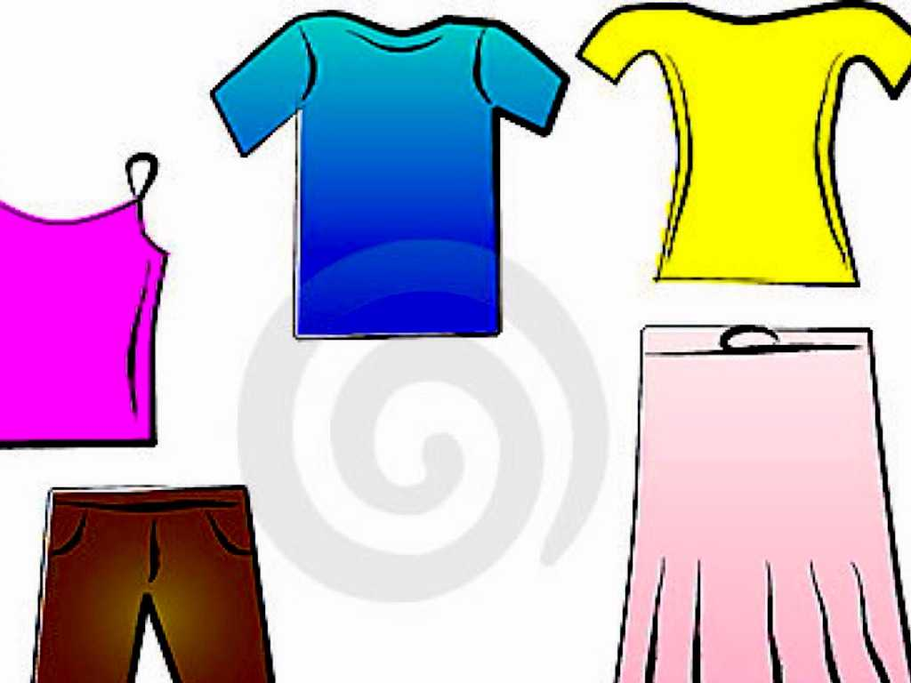Clothing In Spanish Worksheets as Well as Haiku Deck Gallery Education Presentations and Templates