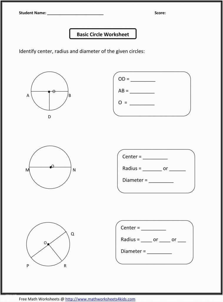 Common Core Dividing Fractions Worksheets or Cheap Mon Core Math Worksheets – Sabaax
