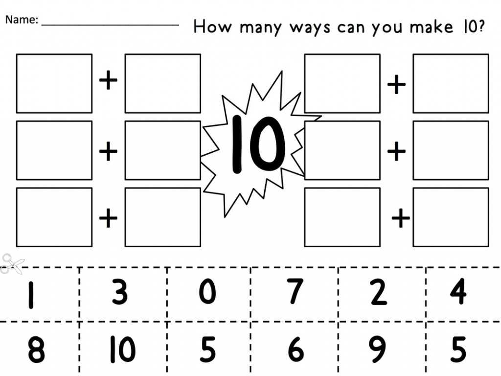 Comparing Numbers Worksheets 4th Grade with Amazing Addition Worksheet Creator ornament Worksheet Math