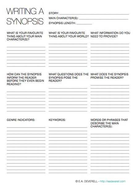 Creative Writing Worksheets and 223 Best Writing Worksheets Templates & Pdf Images On Pinterest
