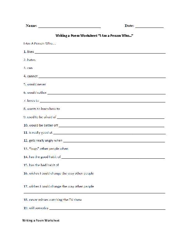 Creative Writing Worksheets together with 5th Grade Writing Worksheets Pdf aslitherair