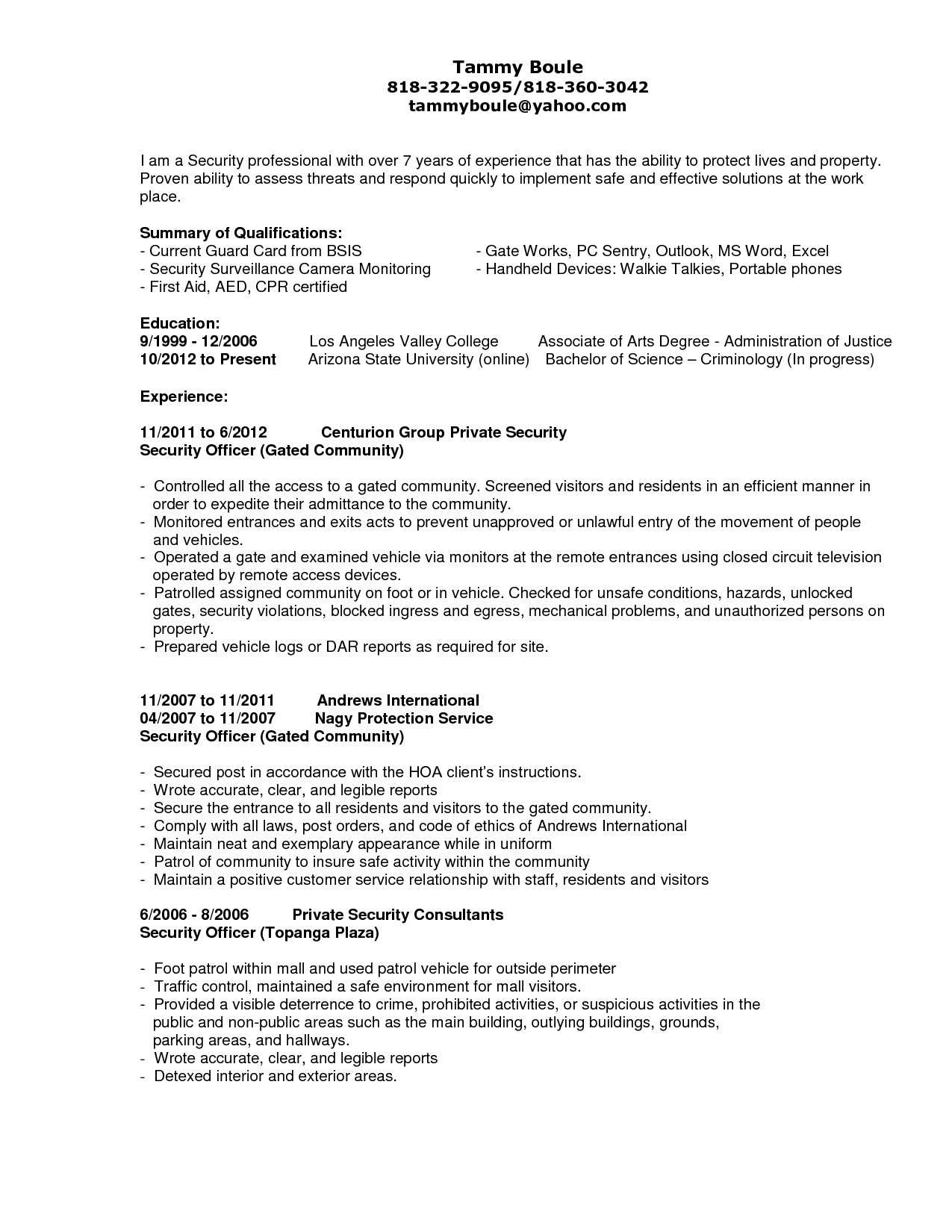 Criminal Law Worksheets or 24 Unique First Job Resume