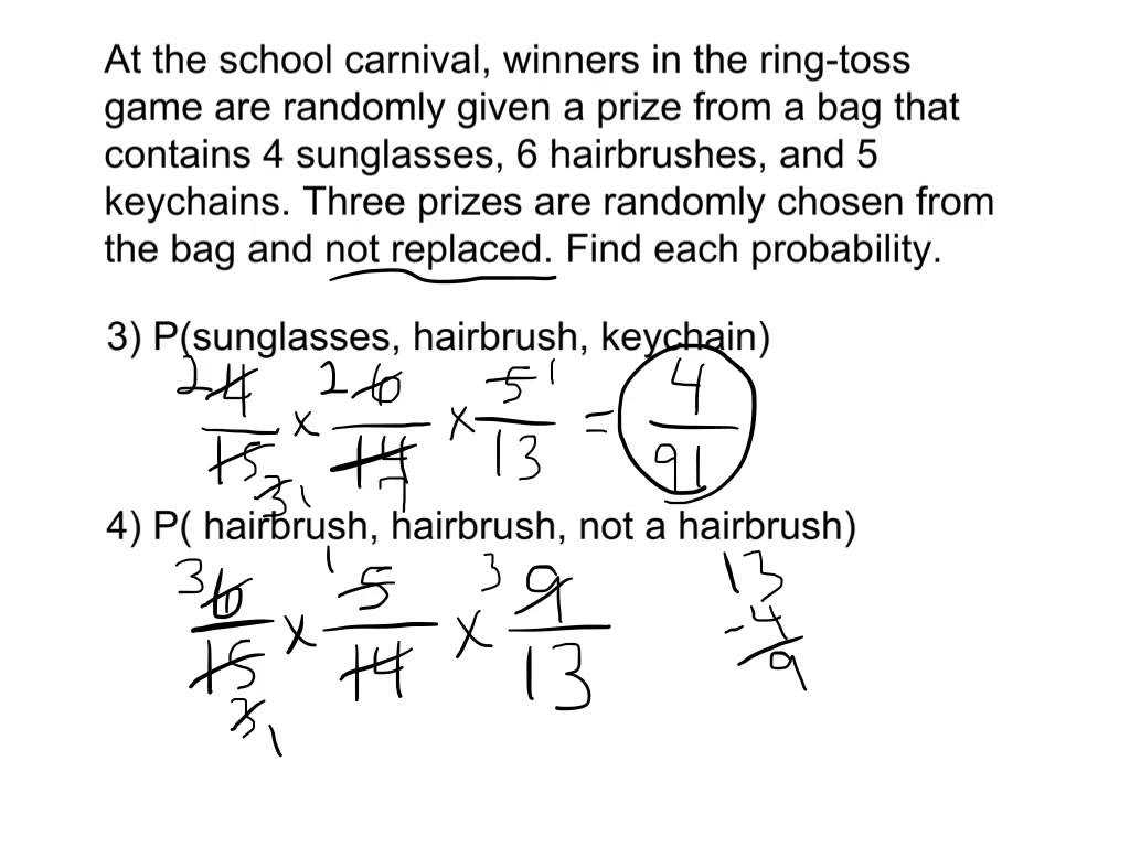 Csi Web Adventures Case 4 Worksheet Answers Also Probability Pound events Worksheet Answers the Best Wo