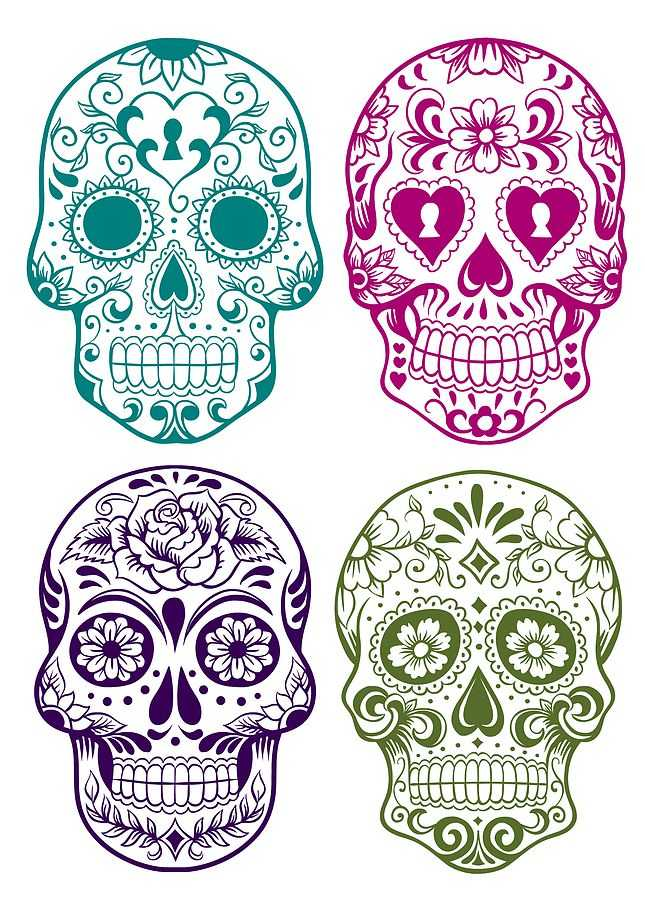 Dia De Los Muertos Worksheet Along with 76 Best Dia De Los Muertos Images On Pinterest