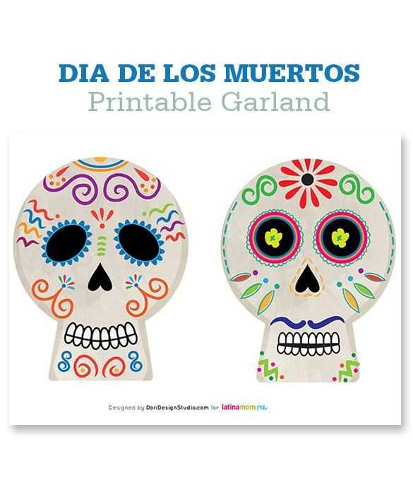 Dia De Los Muertos Worksheet Answers Also 8 Best Dia De Los Muertos Images On Pinterest
