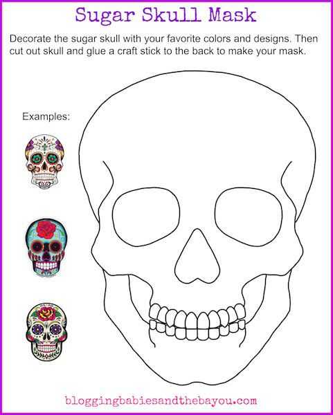 Dia De Los Muertos Worksheet as Well as 56 Best Dia De Los Muertos Images On Pinterest