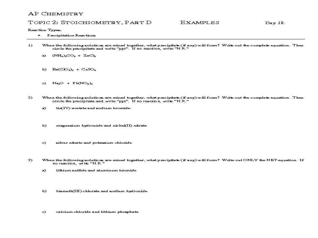 Diffusion and Osmosis Worksheet Answers Biology together with 40 Ap Chemistry Stoichiometry Worksheet Optional Designbus