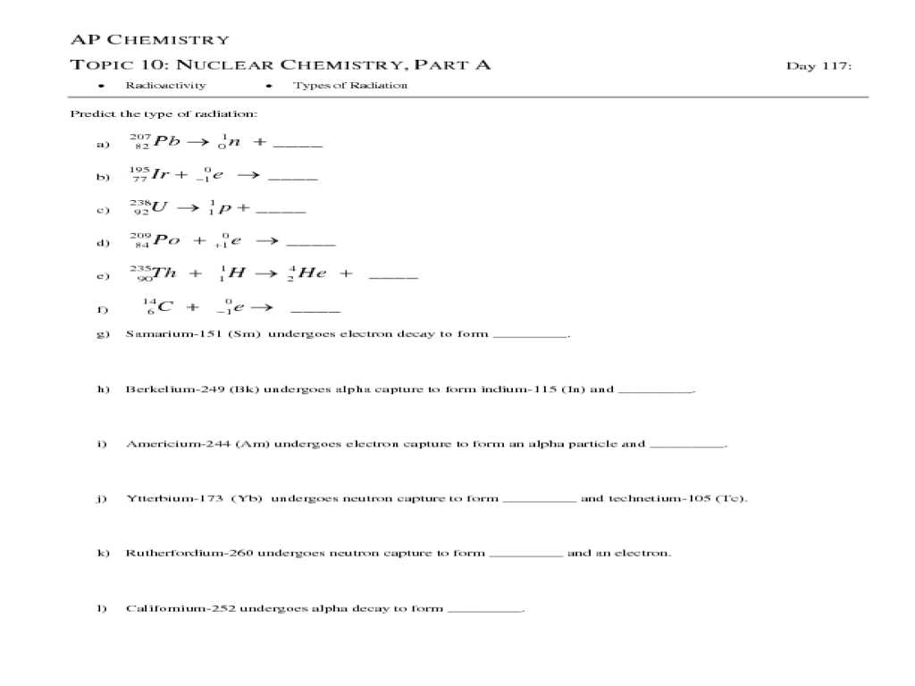 Diffusion and Osmosis Worksheet Answers Biology together with Nuclear Chemistry Worksheet Image Collections Worksheet Ma