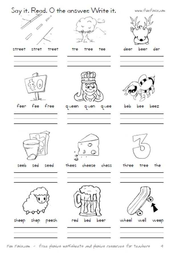 Digraphs Worksheets Free Printables and Vowel Diphthong Worksheets and Digraph Worksheets Printable