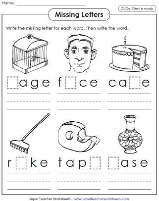 Digraphs Worksheets Free Printables with Fascinating Free Printable Digraph Worksheets for First Grade with