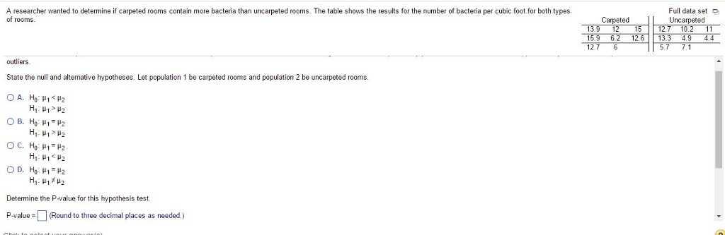 Dna Mutations Worksheet Answer Key together with Mutations Worksheet Key Gallery Worksheet Math for Kids