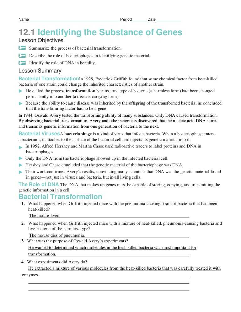 Dna Practice Worksheet or Inspirational Integers Worksheet Luxury 1680 Best Math Worksheets