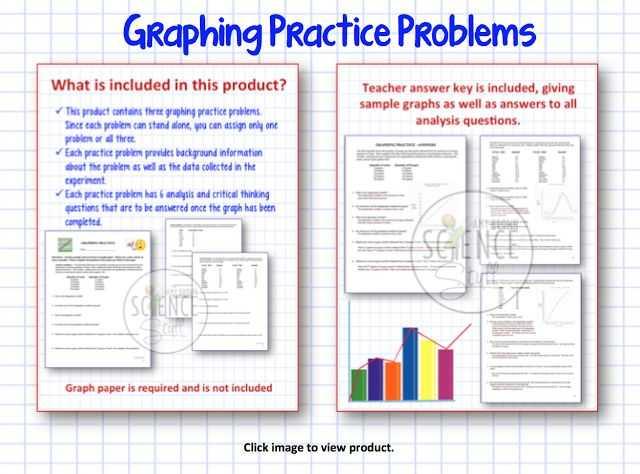 Dna Profiling Worksheet Along with Worksheets 44 Best Macromolecules Worksheet Full Hd Wallpaper