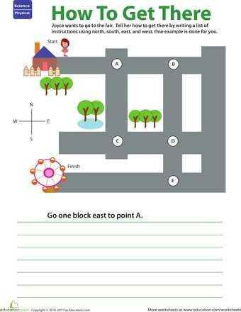 Dna Profiling Worksheet Along with Worksheets 46 Best Dimensional Analysis Worksheet Hd Wallpaper