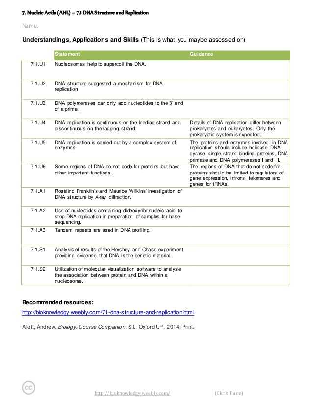Dna Profiling Worksheet together with Beautiful Halloween Worksheets Unique 228 Best Halloween