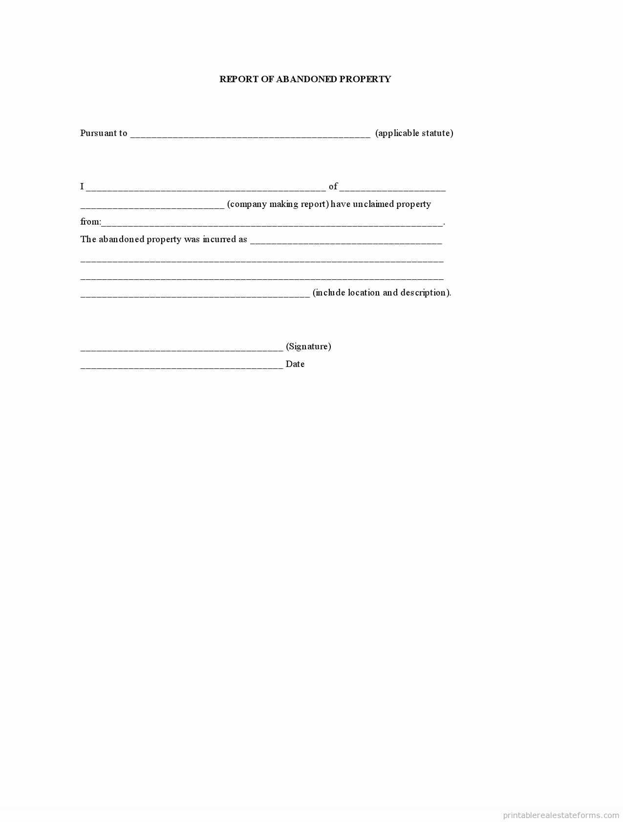 Drug Education Worksheets together with Printable Resume Worksheet Myacereporter